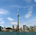 Awesome Architecture / by Kim Johnston-Villeneuve