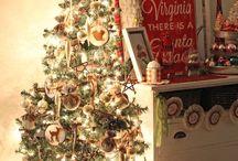 クリスマスのアイデア