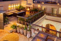 Dream Hotels
