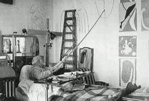 Henri Matisse / Matisse, la figura. La forza della linea, l'emozione del colore