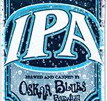 Oskar blues Brewerij
