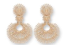exclusive gold jewellery