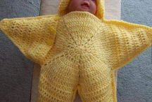 Knit, Crochet, Embroider