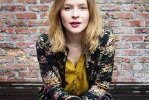 // Joy Anna Thielemans