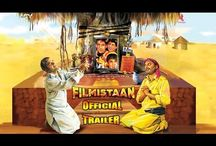 Bollywood Trailers / Picture abhi baki hai mere dost.. !!!