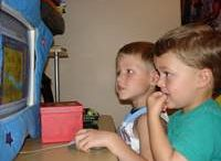 Online Sites for Kids / Some of my favorite places to find fun stuff for kids.
