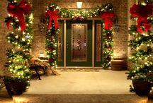 Aktuelle juleprosjekter hjemme