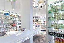 Retail_Cosmetics