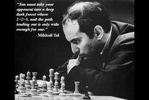 Schachzitate