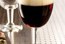 Bierglas bokaal / soort en type bolkaal glazen