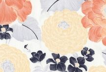 Fabric we love