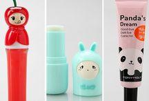 Panda Girl / All things Panda Cuteness