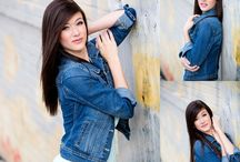 Seniors/Grads/Beauty [RBP&others] / Senior Photos, Grad Photos, Beauty and Headshots