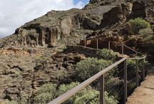 Archaelogical Park at #CordialMoganPlaya