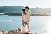 Colorado - Weddings / Beautiful Weddings around Colorado
