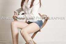 Angelo Photography