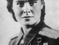 Grateful to Heroes / Soviet WW II Heroes