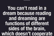 fiction science psyc / psy