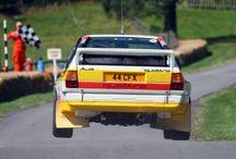 The Cholmondeley Pageant of Power / 13 - 15 June 2014 A fantastic family weekend of exhilarating motorsport, air displays and action on the mere at Cholmondeley Castle, Cheshire 01829 772 432  Cholmondeley, Cheshire · cpop.co.uk