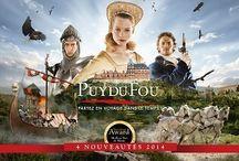 Les Pays de Loire