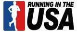 Resources for Runners / Helpful sources of tips, tools, and gadgets for runners