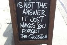 wisdom lessons