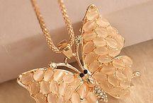 Accessoires,bijoux...