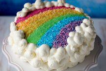 kakun koristelu