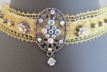 Special Pre-Loved ~ Not Vintage ~ Jewellery
