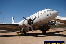 Douglas C-117 Super Dakota