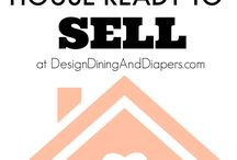 SELLING YOUR HOME!