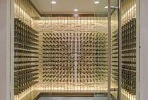 Design: WOW WINE CELLARS!
