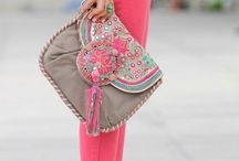 Street style, Casual Fashion