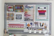 организованность / идеи, проекты, рисунки