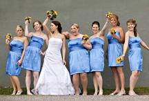 My Wedding Colors n Ideas