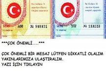 Nüfus cüzdanı