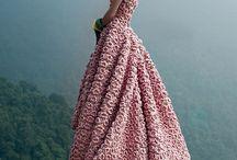 Textiles / by Jen Siomacco