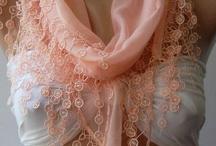 nudo bufanda