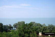 Ungarn - Plattensee / Bilder vom Ausflug an den Plattensee im Sommer 2013 Sie sehen hier eine Auswahl meiner Fotos, mehr davon finden Sie auf meiner Internetseite www.europa-fotografiert.de.