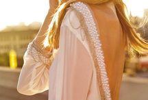 My dream wardrobe! / by Lauren McLaughlin