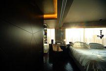 HOTEL PORTFOLIO STUDIO SIMONETTI: DIAMOND ROOM 402 Bartorelli Jewellers@L'HOTEL Riccione