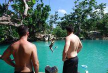 Port Vila Vanuatu