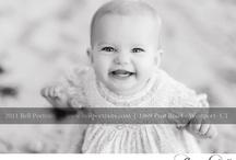 toddler photo ideas / by Kayla Kohl