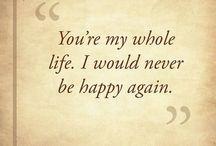 ♥️ quotes
