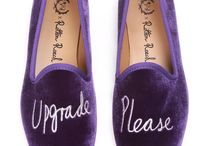 Flats for Women / The best flats we've found on the Internet