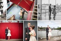 Wedding Photography / Selection of images from Image Paradise Wedding Photography