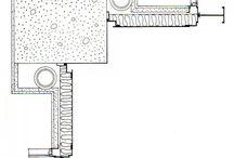 A_Architecture en détails
