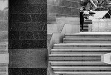 Skateboarding Colombia / Skateboarding en Colombia por Andrew Perdomo