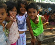 Photo of the Day / by InternationalMissions of the PAOC