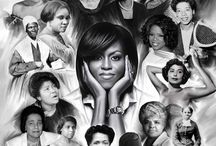 epic women!!